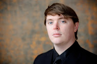 Andrew Rader Headshot
