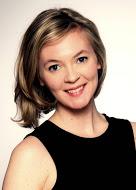 Corrine Byrne Headshot