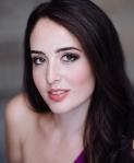 Suzanne Karpov Headshot 2018