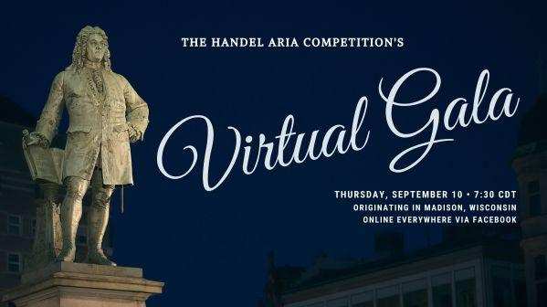 Copy of Virtual Gala copy