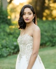 Maya Kherani Headshot